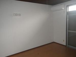 厚木市K様邸戸建住宅内装リフォーム
