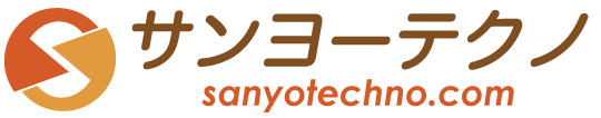SanyoTechno co.,ltd