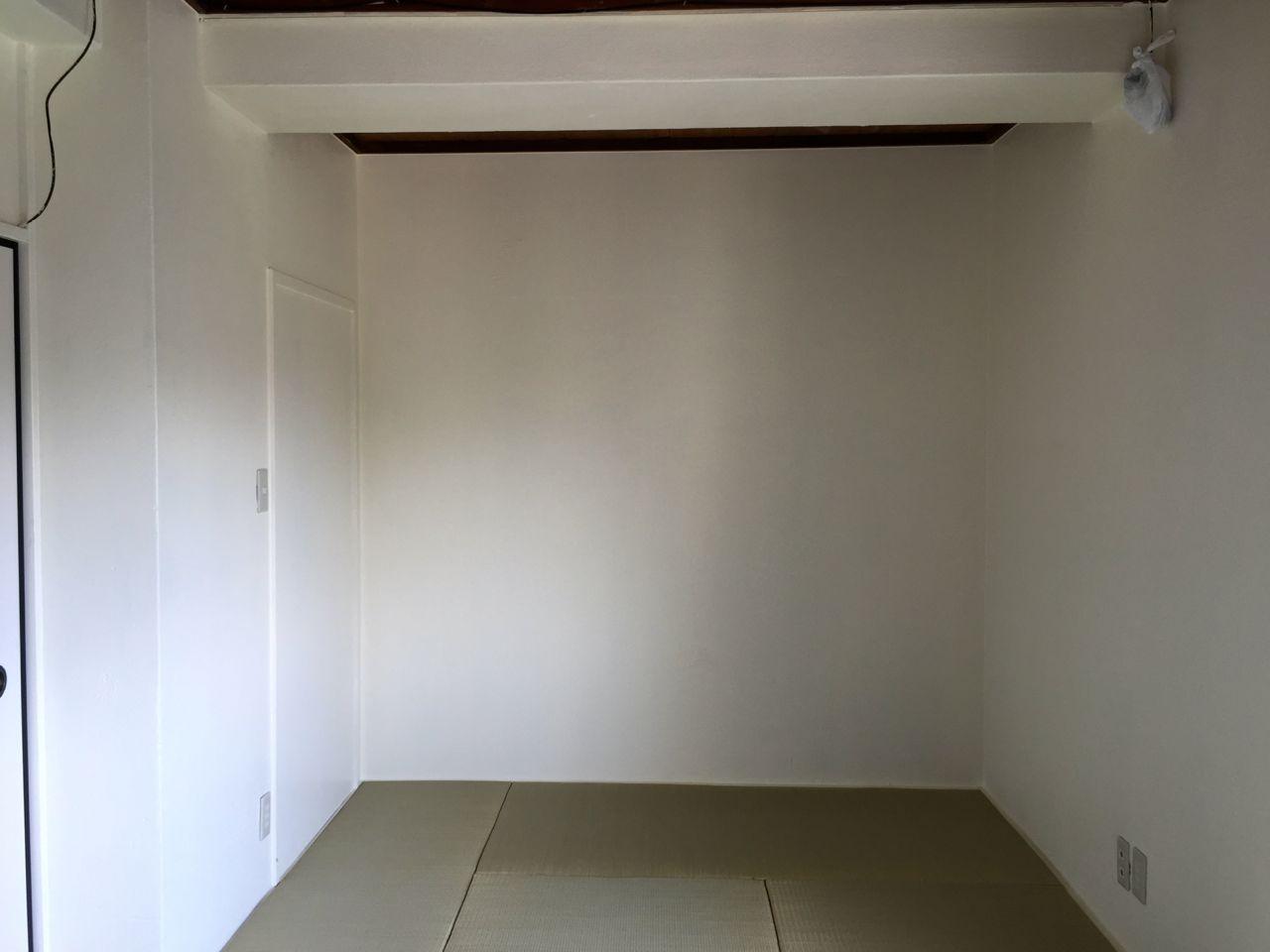 横須賀市N様邸マンション全面改修リフォーム