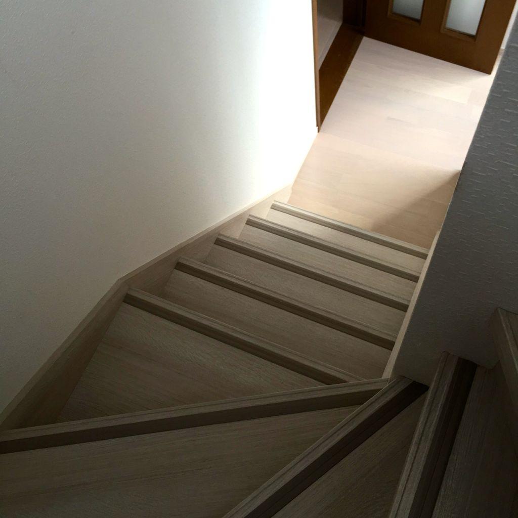 床張り替えリフォーム工事 -まとめ-
