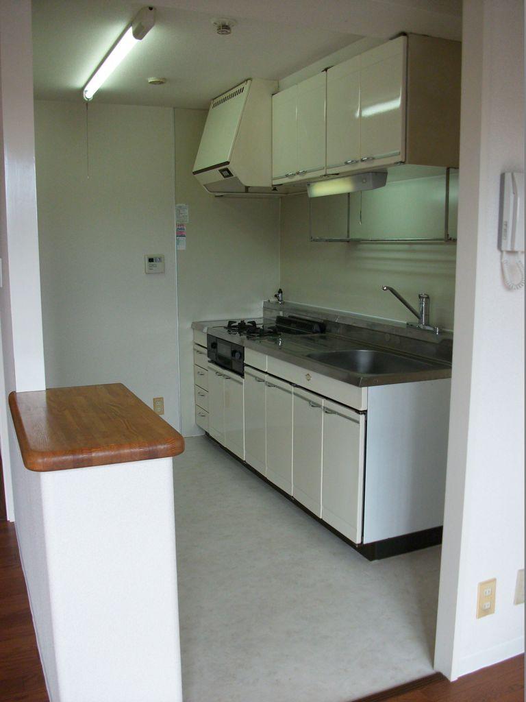 横浜市金沢区Hマンション 自己所有マンションを賃貸へ